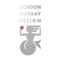 Gordon Murray Design